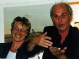 Musikantenwallfahrt 2002