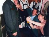 Musikantenwallfahrt 1998