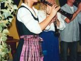 Musikantenwallfahrt 1993